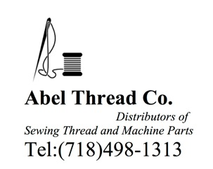 Abel Thread Co